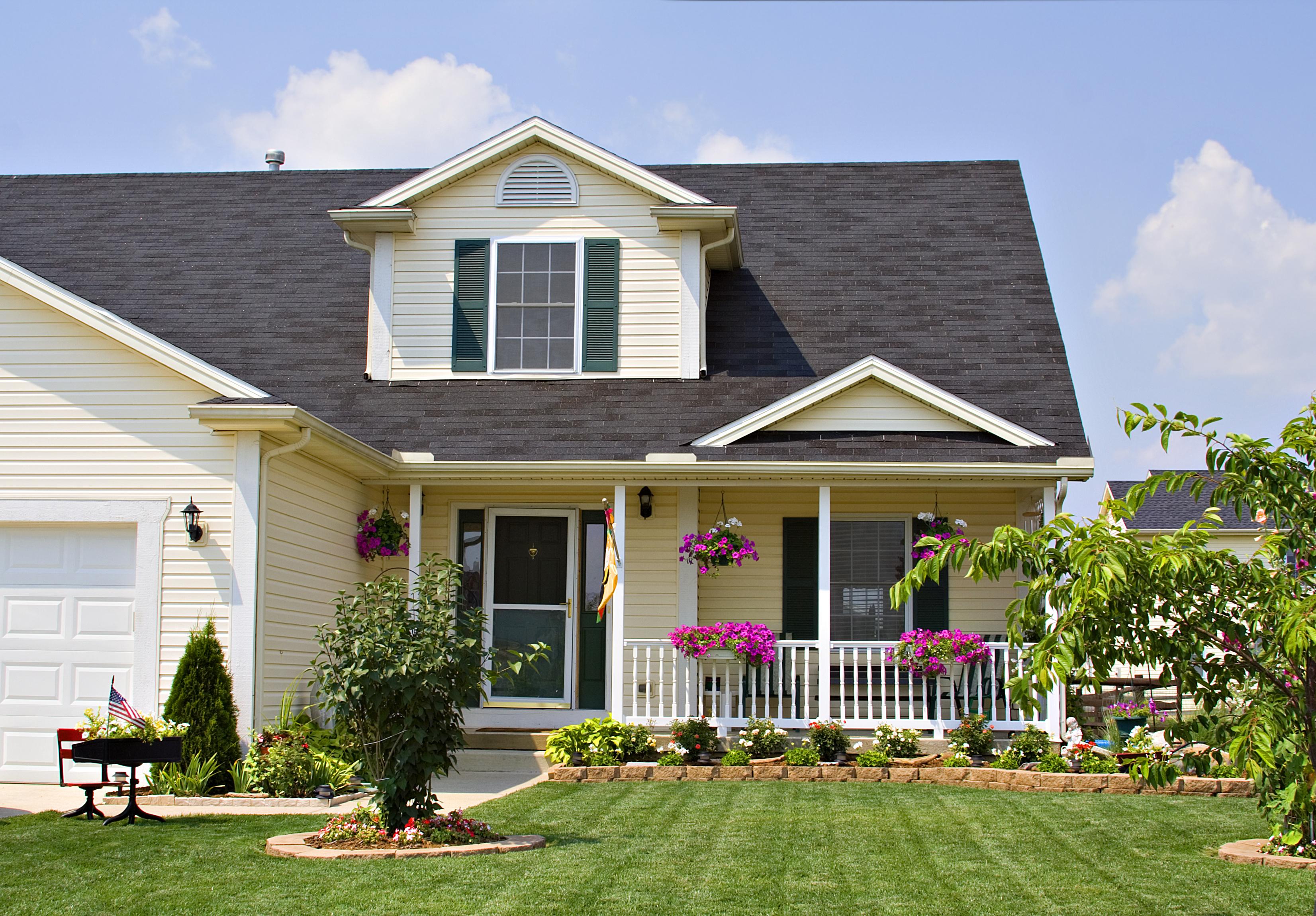 Buying A House Get An Appraisal